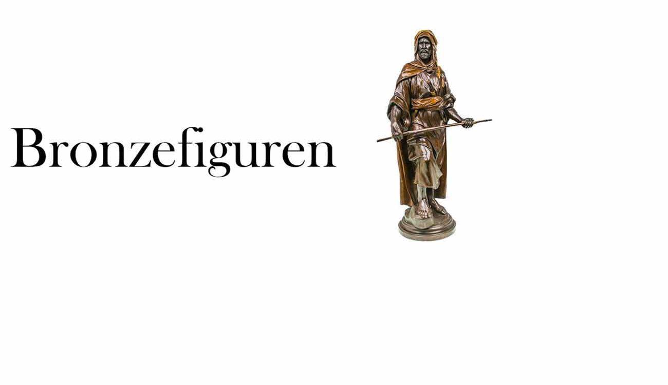 Silber-antiquitaeten-ankauf-verkauf-berlin-Gold-und-Silber-Edelmetall 02